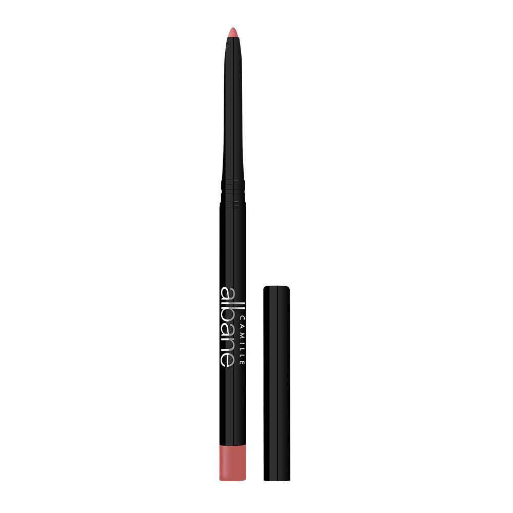 Crayon lèvres - Beige
