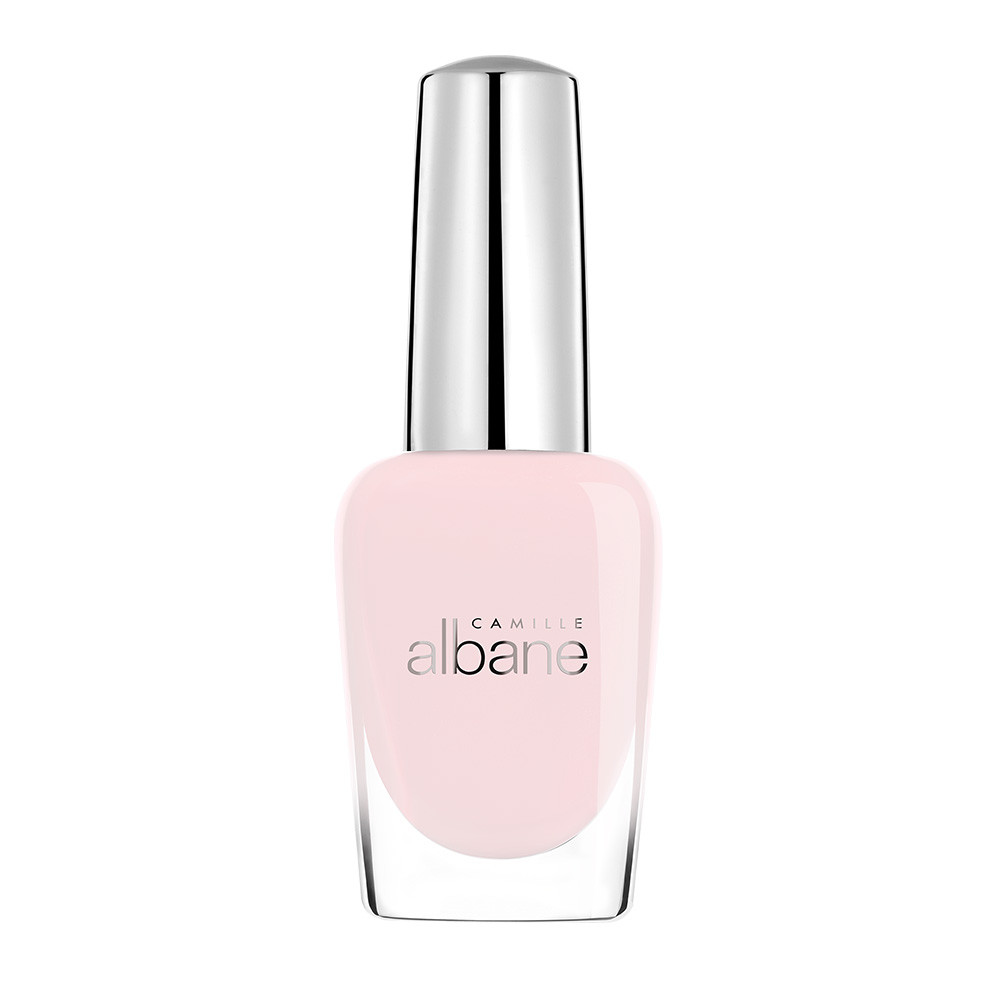 Vernis à ongles Rose french