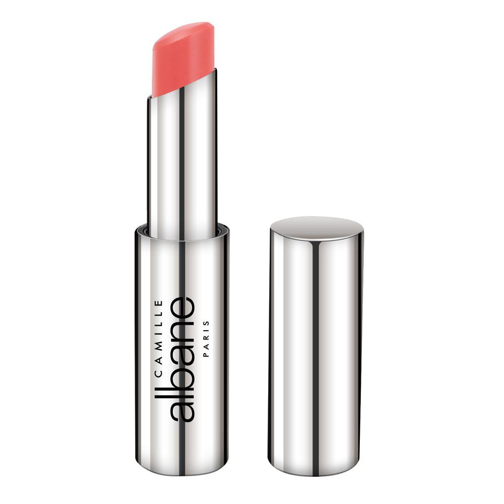 Brillant à lèvres embellisseur Corail doux