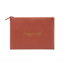 Trousse maquillage make up pouch