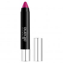 Chubby lèvres Crayon brillant à lèvres Crème de prune