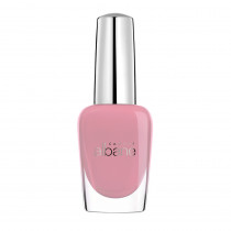 Vernis à ongles Rose tendre