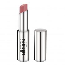 Brillant à lèvres embellisseur Nude beige