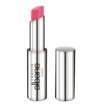 Brillant à lèvres embellisseur Joli rose