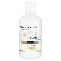 Shampooing cheveux affaiblis - à l'immortelle des sables + complexe fortifiant