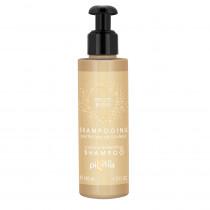 Shampooing perfecteur de couleur - Reflets Beige - Cheveux blonds à blonds très clairs